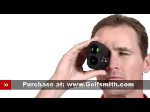 Leupold GX-1 Digital Rangefinder Review
