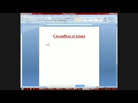 Liverwurst et le diabète sucré de type 2