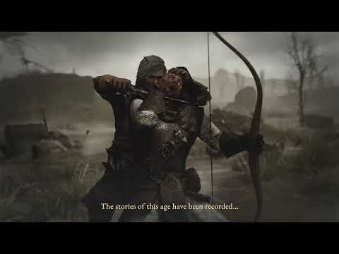 E3 2021: Wartales is an Open World Turn-Based Strategy RPG Releasing Later This Year
