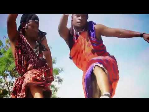 Massawe