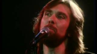 Dr. Hook   Love You A Little Bit More (1976)