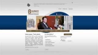 Biuro Rachunkowe BIUREX - Twój partner w biznesie