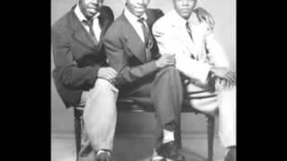 "Sonny Gordon & The Angels (1) ""Wedding Bells"".mov"