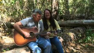 Talk Is Cheap -(Don Williams cover) by Randy & Marybeth Browne