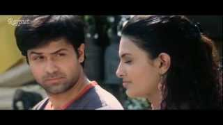 Beete Lamhe The Train 2007 High Quality♥