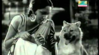 Devika Rani - YouTube