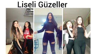 Türk Liselilerden Efsane Akımlar  39