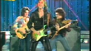 Shaun Cassidy - That's Rock 'n' Roll