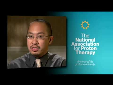 Dr. Andrew L. Chang on Proton Therapy for Children with Cancer's Video Thumbnail