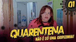 Gostou do vídeo? Se inscreva no canal e deixe seu like! Ative o sininho para não perder nenhum vídeo! Vídeo novo toda segunda e sexta!  Me encontre nas redes sociais! Instagram:   https://instagram.com/dinahmoraesof Twitter: http://www.twitter.com/dinahmoraesof Facebook: https://www.facebook.com/DinahMoraesM/  ROTEIRO E DIREÇÃO: Dinah Moraes  EDIÇÃO: https://instagram.com/glaubertchaves_of  PARTICIPAÇÕES ESPECIAIS: https://instagram.com/niiwteixeira https://instagram.com/monicatulhuoficial           Music: Epidemic Sound