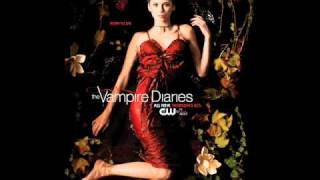 TVD S2 EP19 - Compulsion - Doves + DL