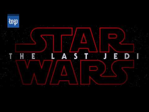 'Star Wars: The Last Jedi' is the movie fans deserve