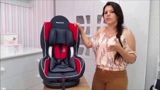 Cadeira Transbaby Galzerano