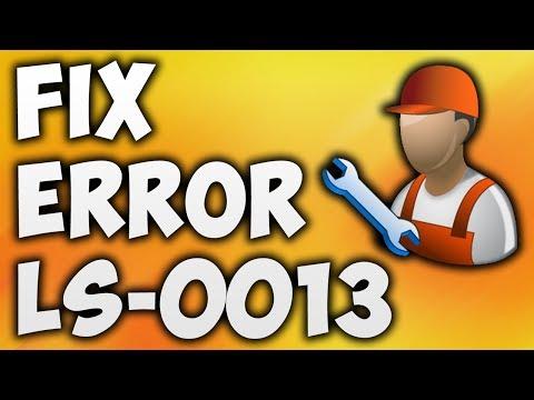 Download Epic Games Launcher Installation Error 100 Working Fix