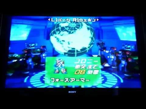 #2 【闘うことに意味はあるのか...】 ロックマンx5 ver.X 実況プレイ