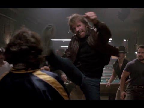 hqdefault - Chuck Norris cumple 75 años... Larga vida!