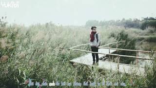 Tự Tình Tử - KindyA [VideoLyric]