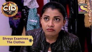 shreya and daya love episode - 免费在线视频最佳电影电视节目