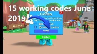 ⭐ Codes for mining simulator 2019 may   Mining simulator codes 2019