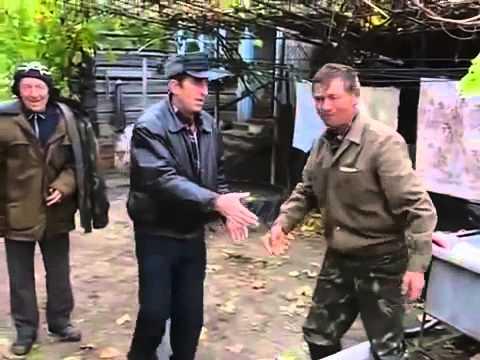 Cena do powiększania penisa w Krasnojarsku