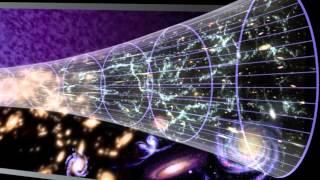 Что вызвало Большой Взрыв? / What Caused the Big Bang?
