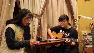 Lặng - JSol cover by ! Band