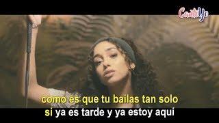Eva Ruiz   Solo (Videoclip Oficial) | Cantoyo