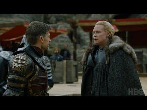Game of Thrones: Season 7 Episode 7: Inside the Episode (HBO)