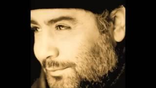 Ahmet Kaya - Acı Çekmek Özgürlükse Özgürüz İkimizde (Kavuşmak Özgürlükse Özgürdük İkimizde)