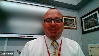 Newswise:Video Embedded cfes-educators-share-blueprint-for-building-exemplary-virtual-learning-schools