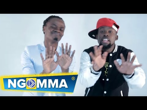 Gospel Music - Capital Tv