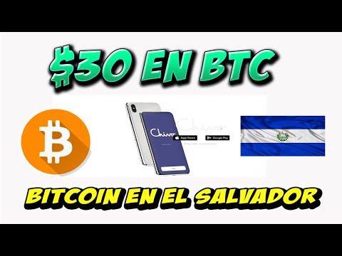 Bitcoin vândut