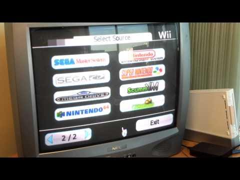 Wiiflow Vs Wiiflow Lite