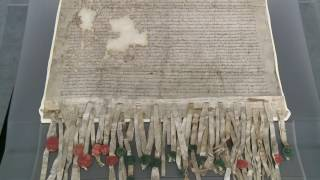 National Records of Scotland - News Item