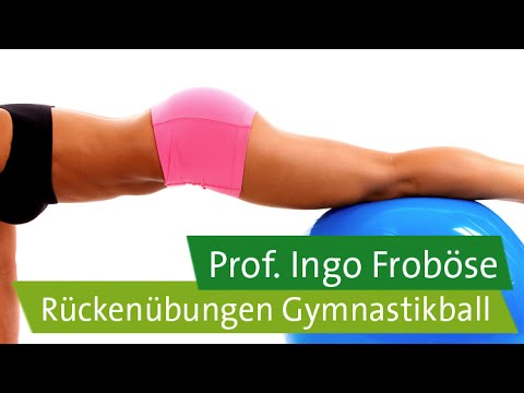 Eitriger Bursitis des Kniegelenks Code in ICD 10