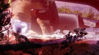 Musik-Video-Miniaturansicht zu enemy Songtext von Charli XCX