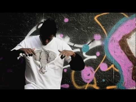 Max & Raiza - Said & Done (Official Video)