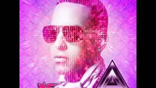 Daddy Yankee - Ponte Loca