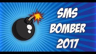 Sms Bombing করুন - Видео