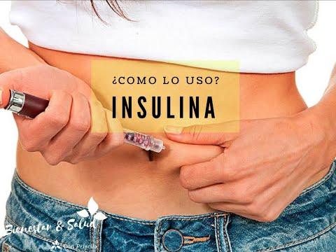 Los síntomas de la diabetes en mujeres fotos