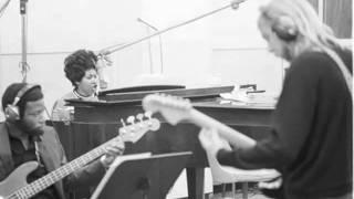 Aretha Franklin - It Ain't Fair