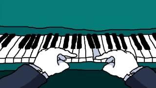 Дисс на Афоня ТВ by Нииииколай Соболев (лучший дисс всех времен)