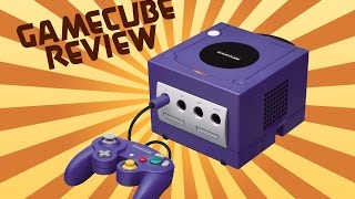 Gamecube Review