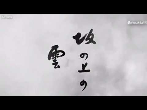 坂の上の雲 日本海海戦 Stand Alone