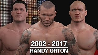 wwe-2k17-the-evolution-of-randy-orton-2002-2017