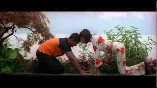 Five Star - Thiru Thiruda song