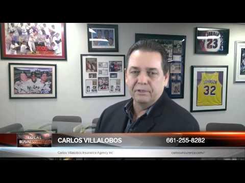 Best Insurance Agency Santa Clarita CA : Insurance Services 661-255-8282