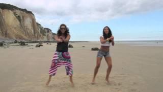 In'Form Zumba - Li Tourner - Rosa & Julie