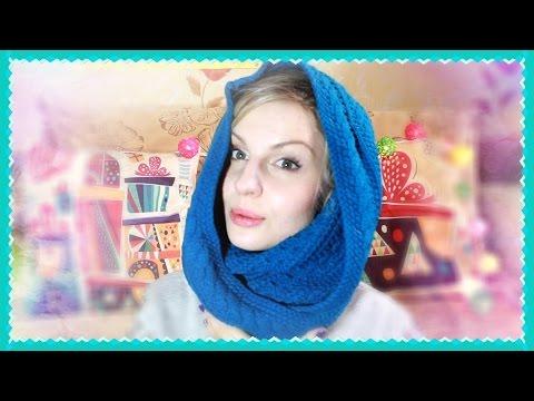 Результаты конкурса Faberlic!♥Поздравляю и люблю♥Ваша Саша♥
