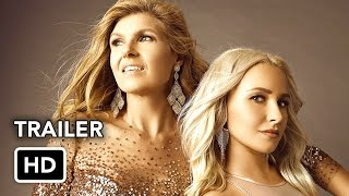 Nashville Season 5 comes to Sky Living this Friday 28th April 2017